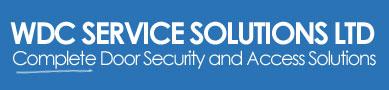 WDC Service Solutions LTD